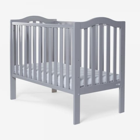Travel Systems Nursery Products Baby Elegance