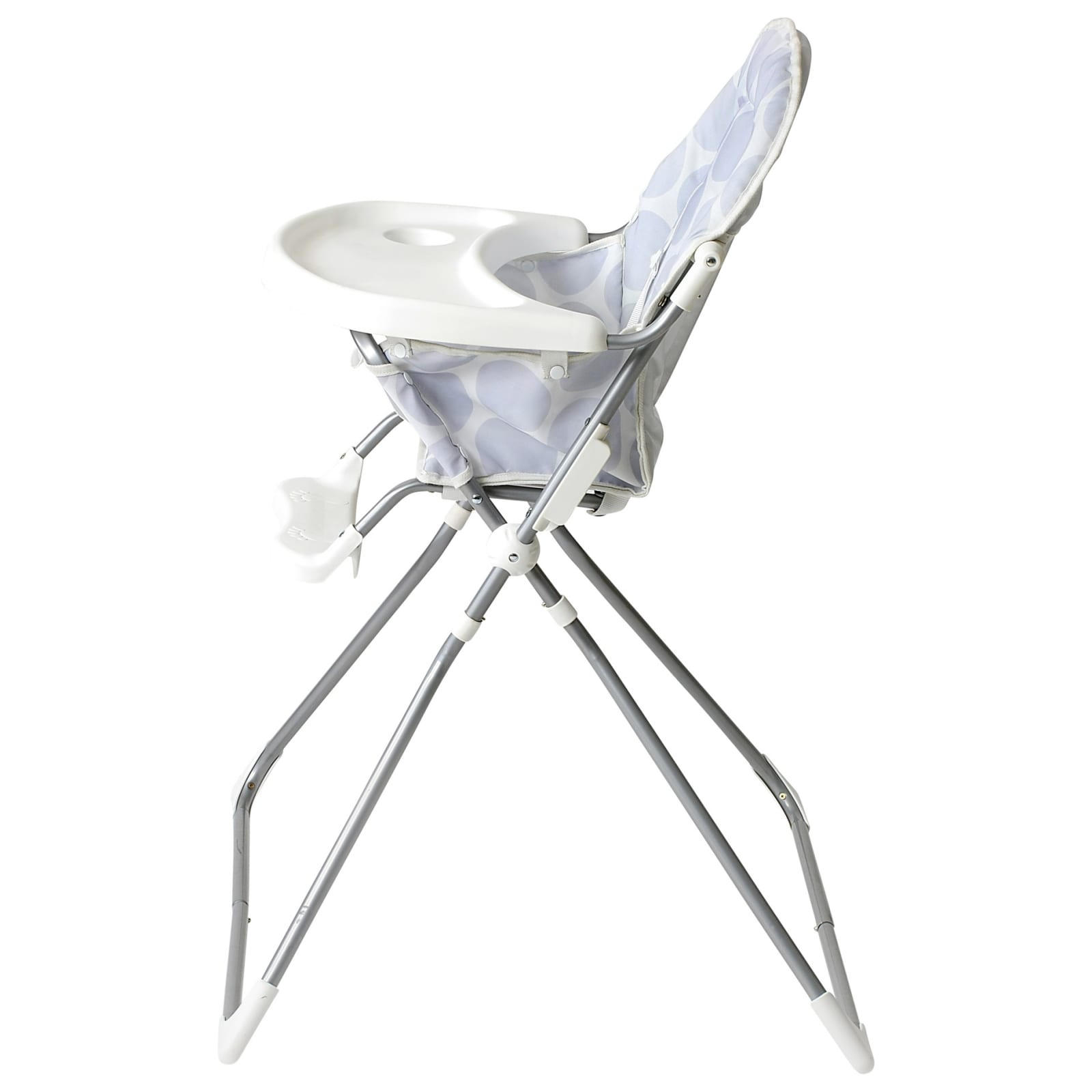 Salt n Pepper High Chair product image