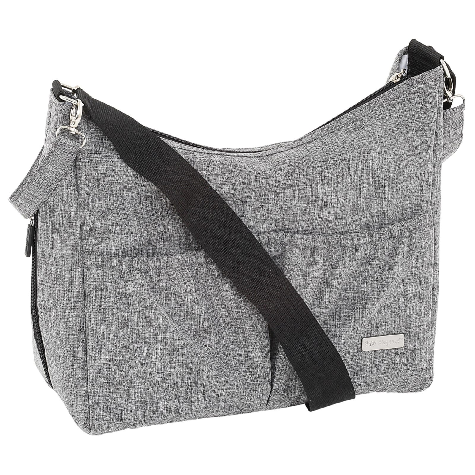 Everyday Tote Bag Grey product image