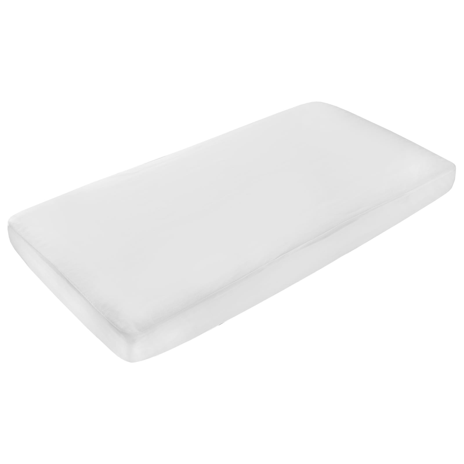 Waterproof Mattress Protector – Cot product image