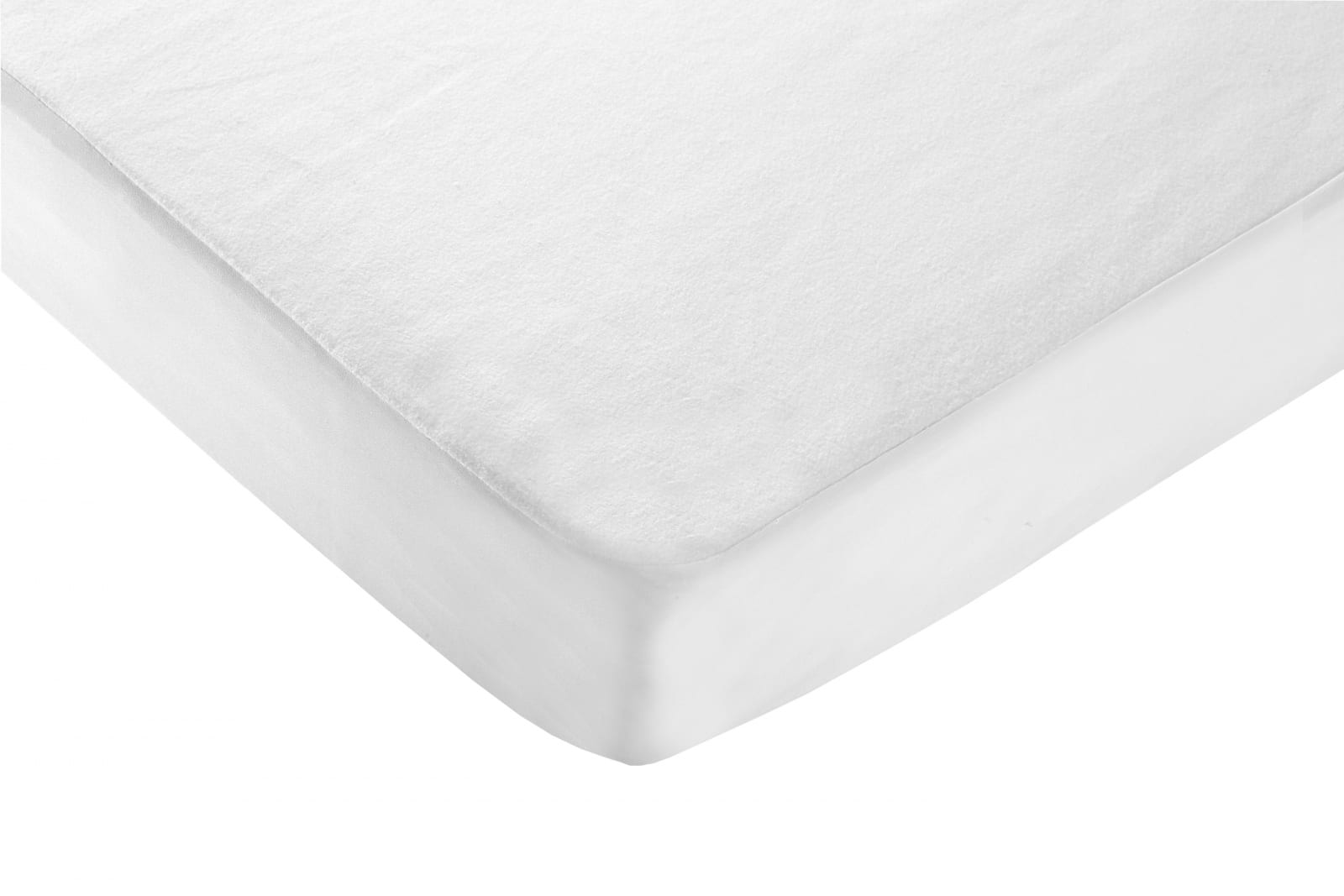 Waterproof Mattress Protector – Cot Bed product image