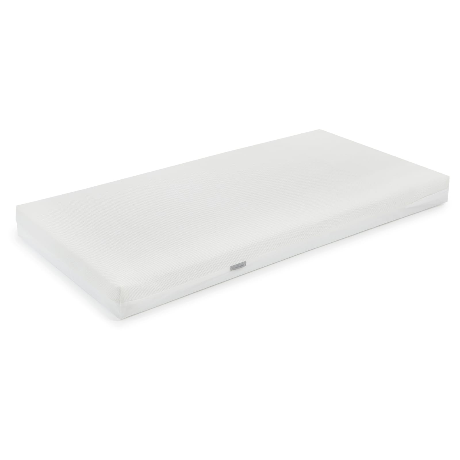 Breathe-Dry Fibre Mattress – Cot Bed – 70x140x10cm product image