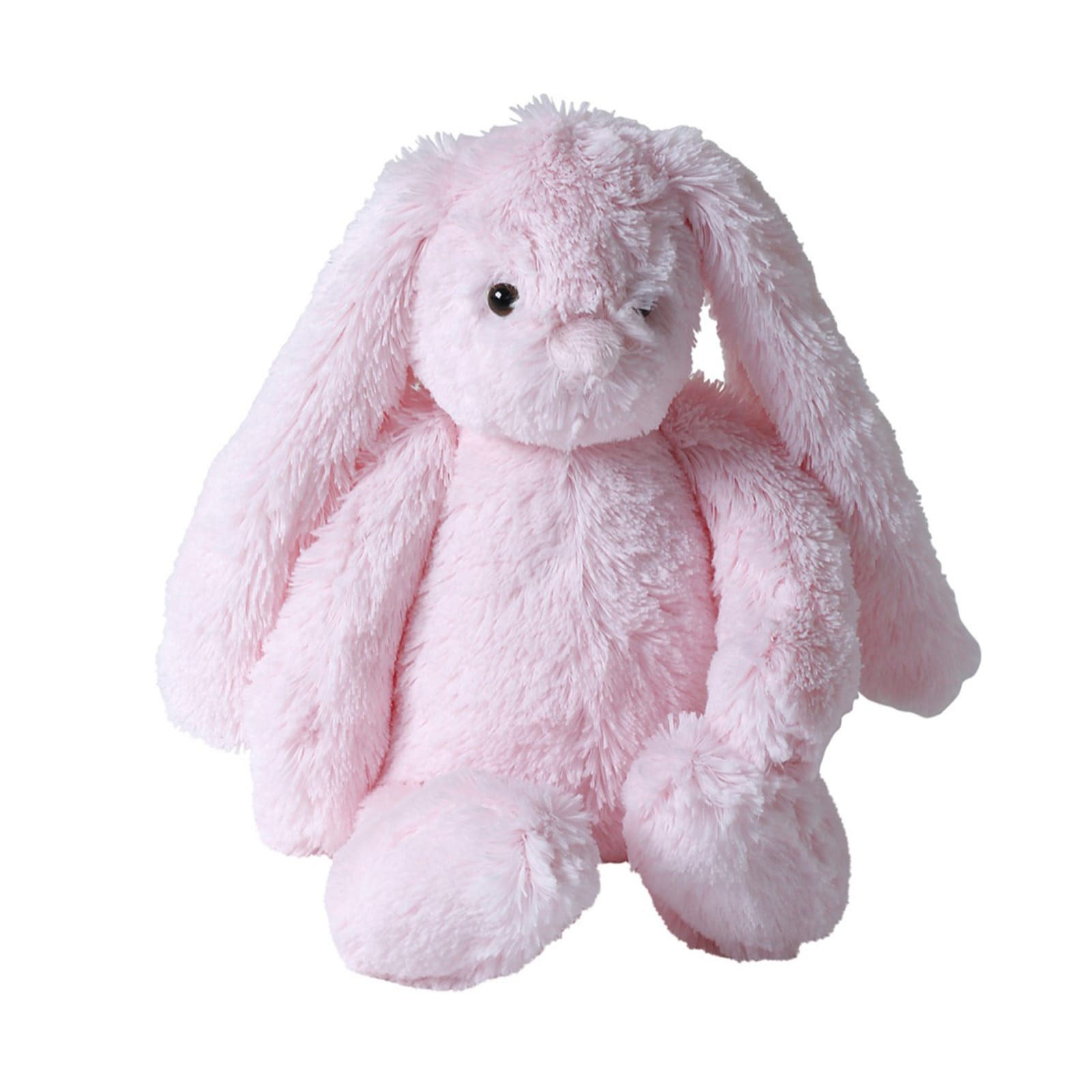 Baby Bunny – Pink product image