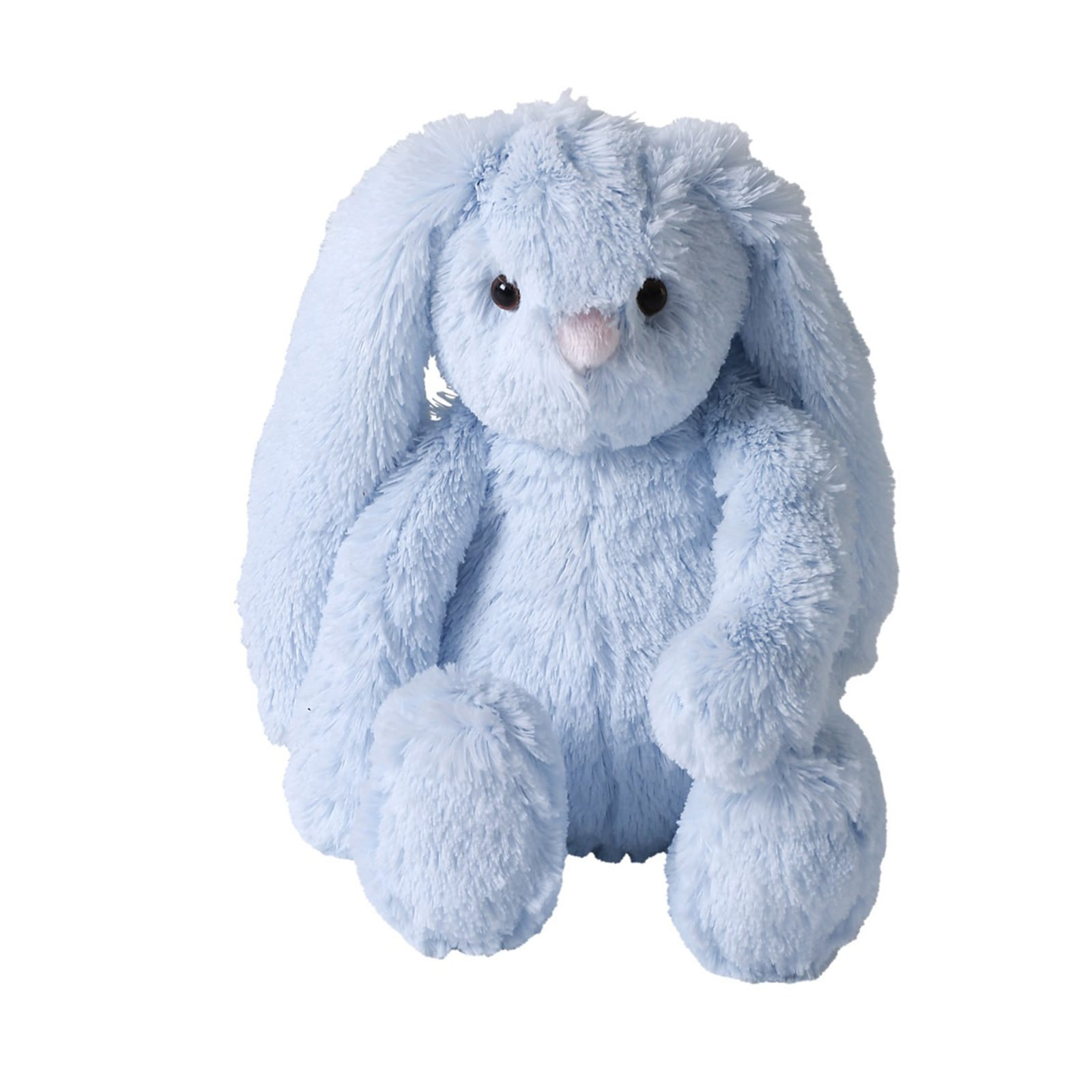 Baby Bunny – Blue product image