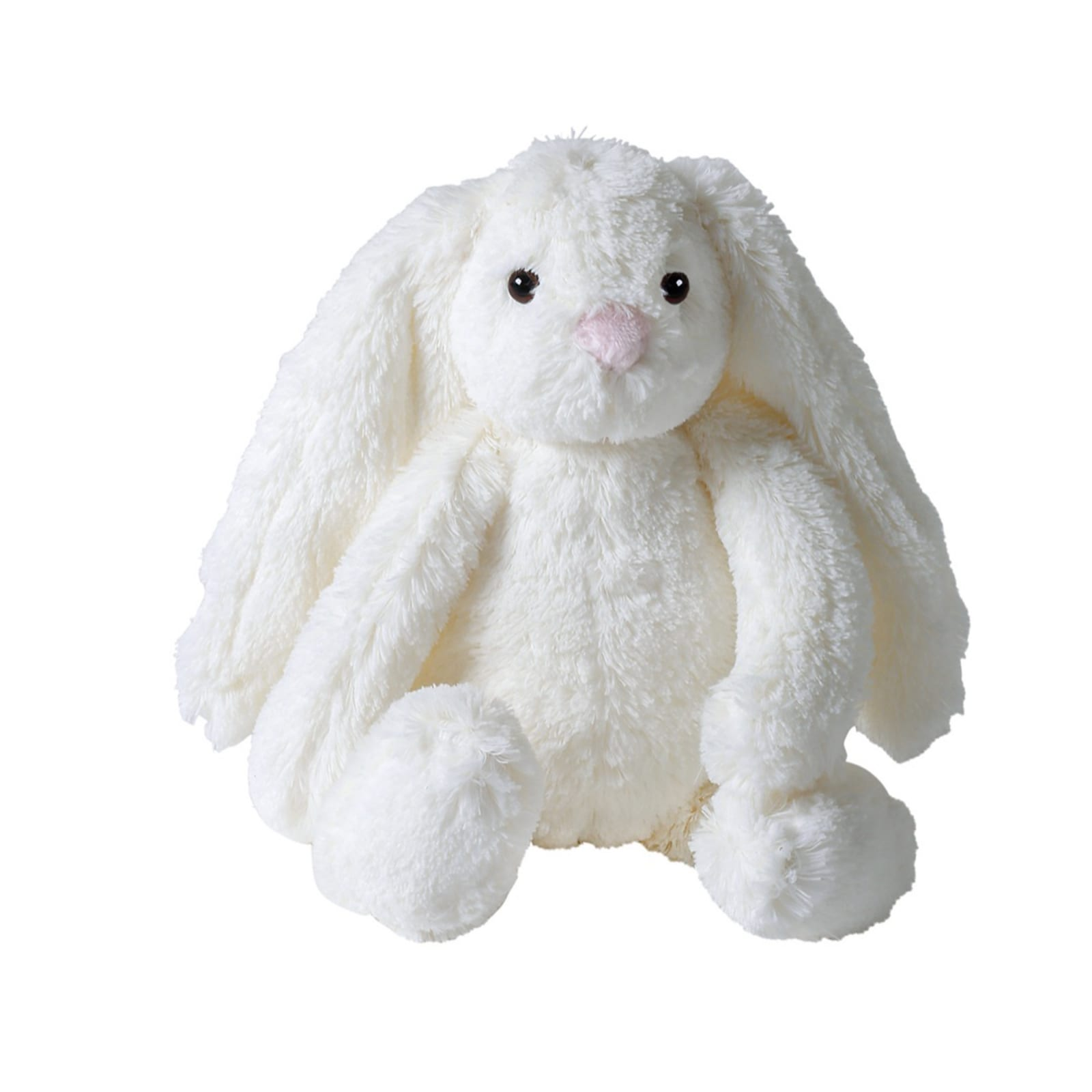 Baby Bunny – Cream product image