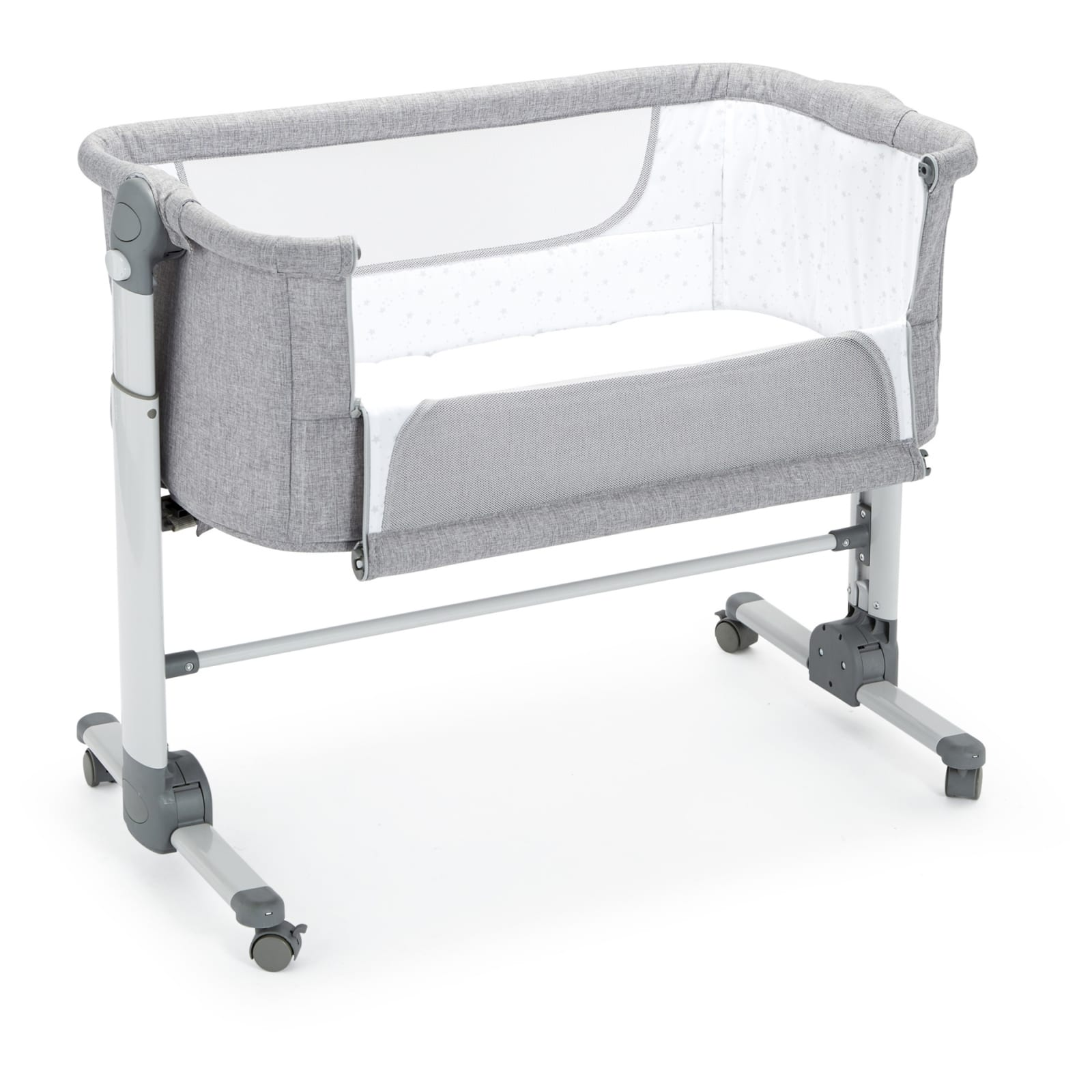 Be By Me – Bedside Crib product image