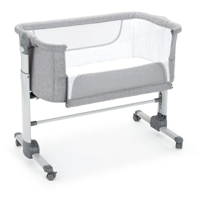 Be By Me - Bedside Crib