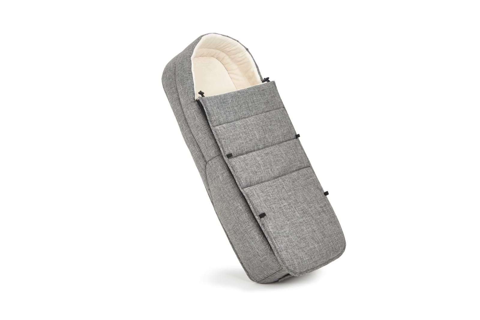 Cocoon Snuggy Grey product image
