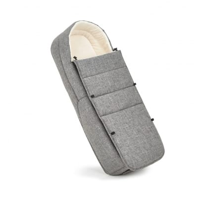Cocoon Snuggy Grey