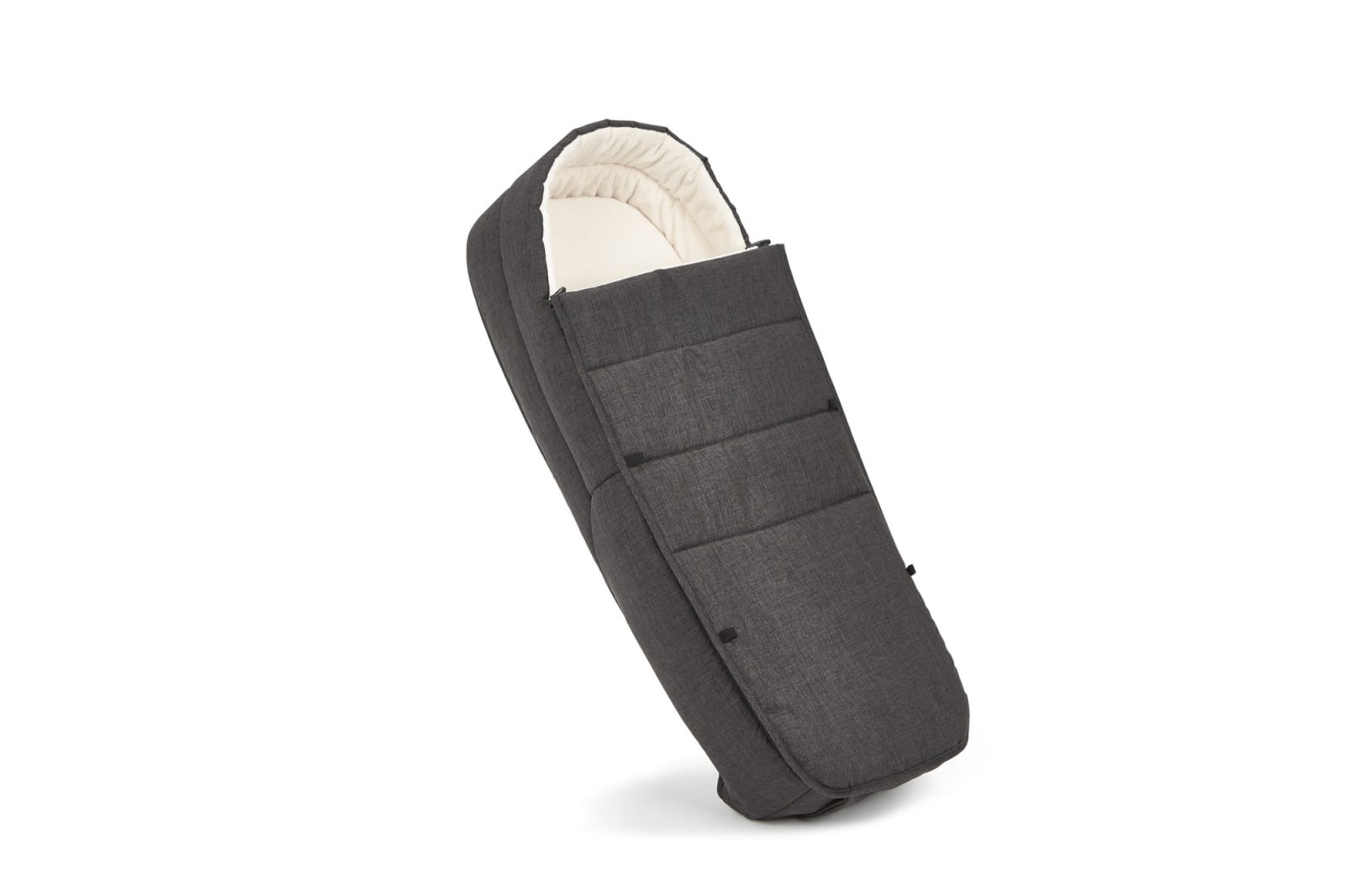 Cocoon Snuggy Black product image