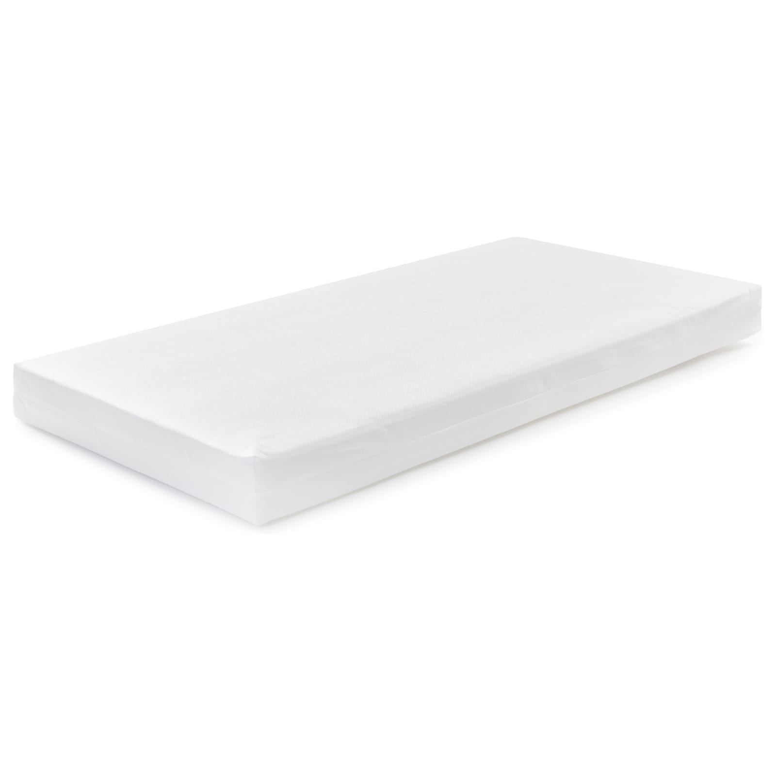Eco Foam Mattress  –  Cot Bed – 70x140x10cm product image