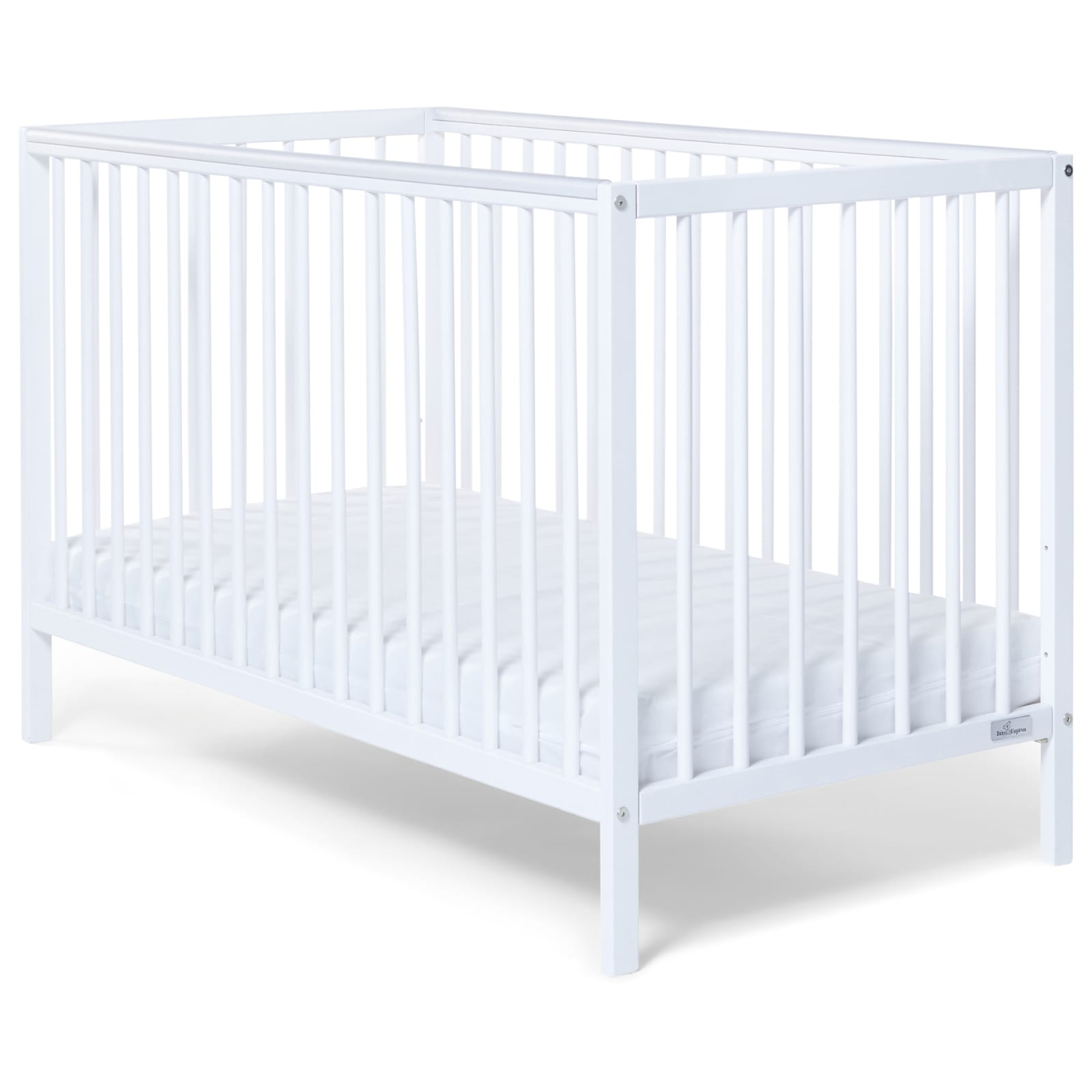 Kim Cot – White product image