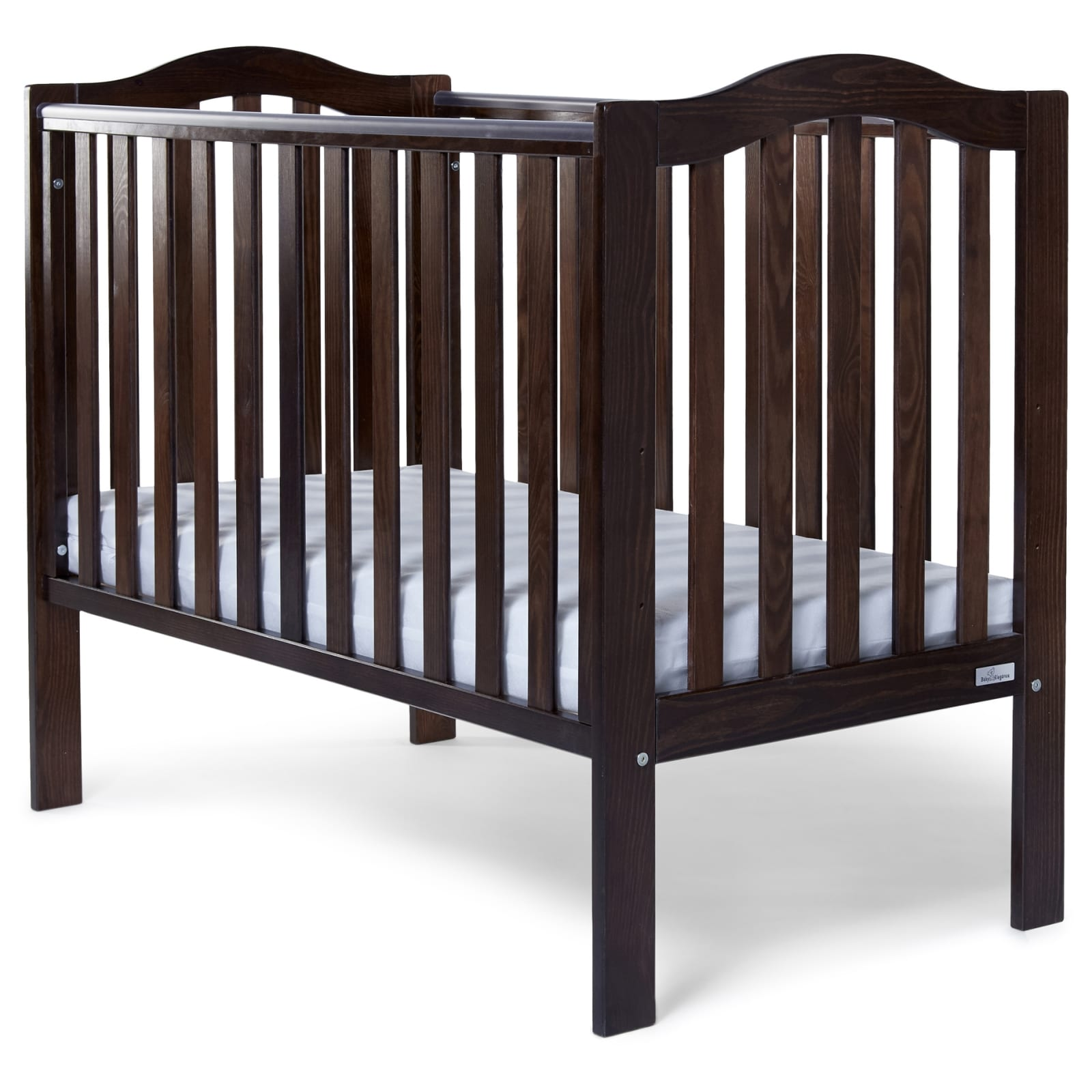Sarah Cot – Coco product image