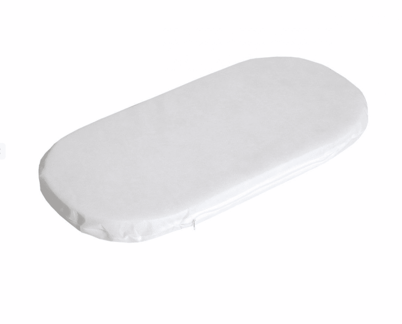 Eco Fibre Moses Mattress – 36 x 74cm product image