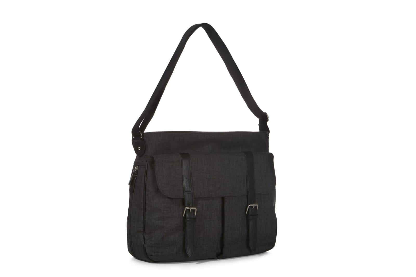 Duffle Bag – Charcoal product image