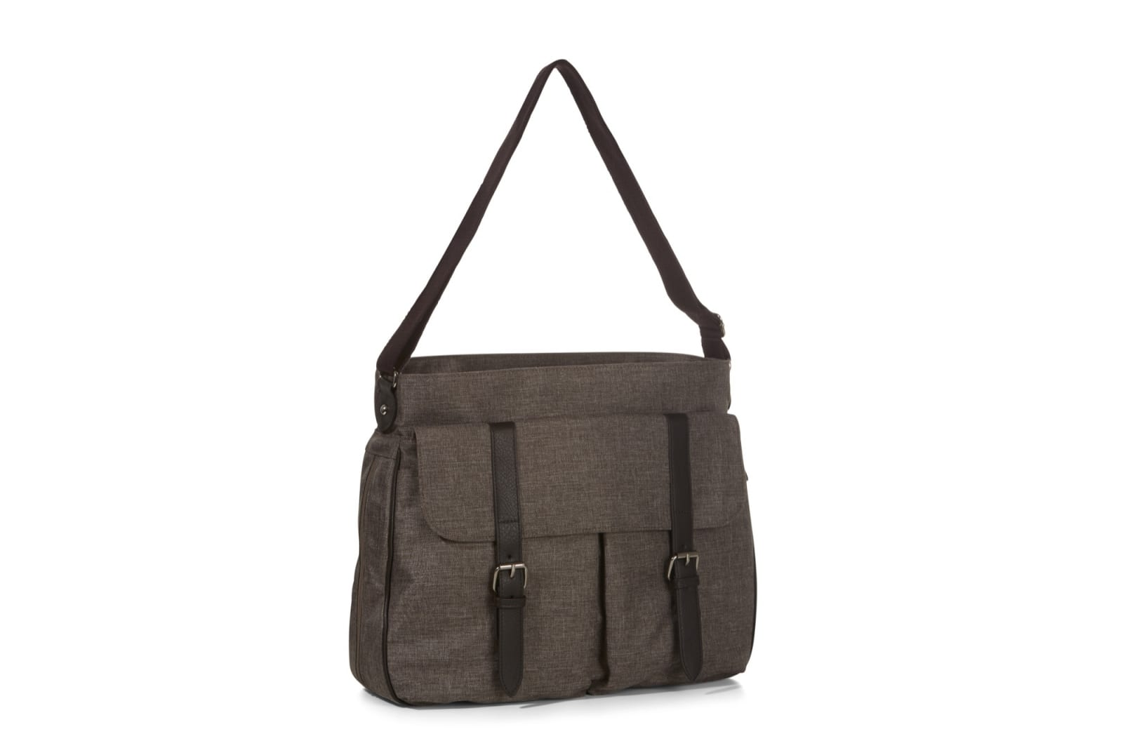 Duffle Bag – Coffee product image