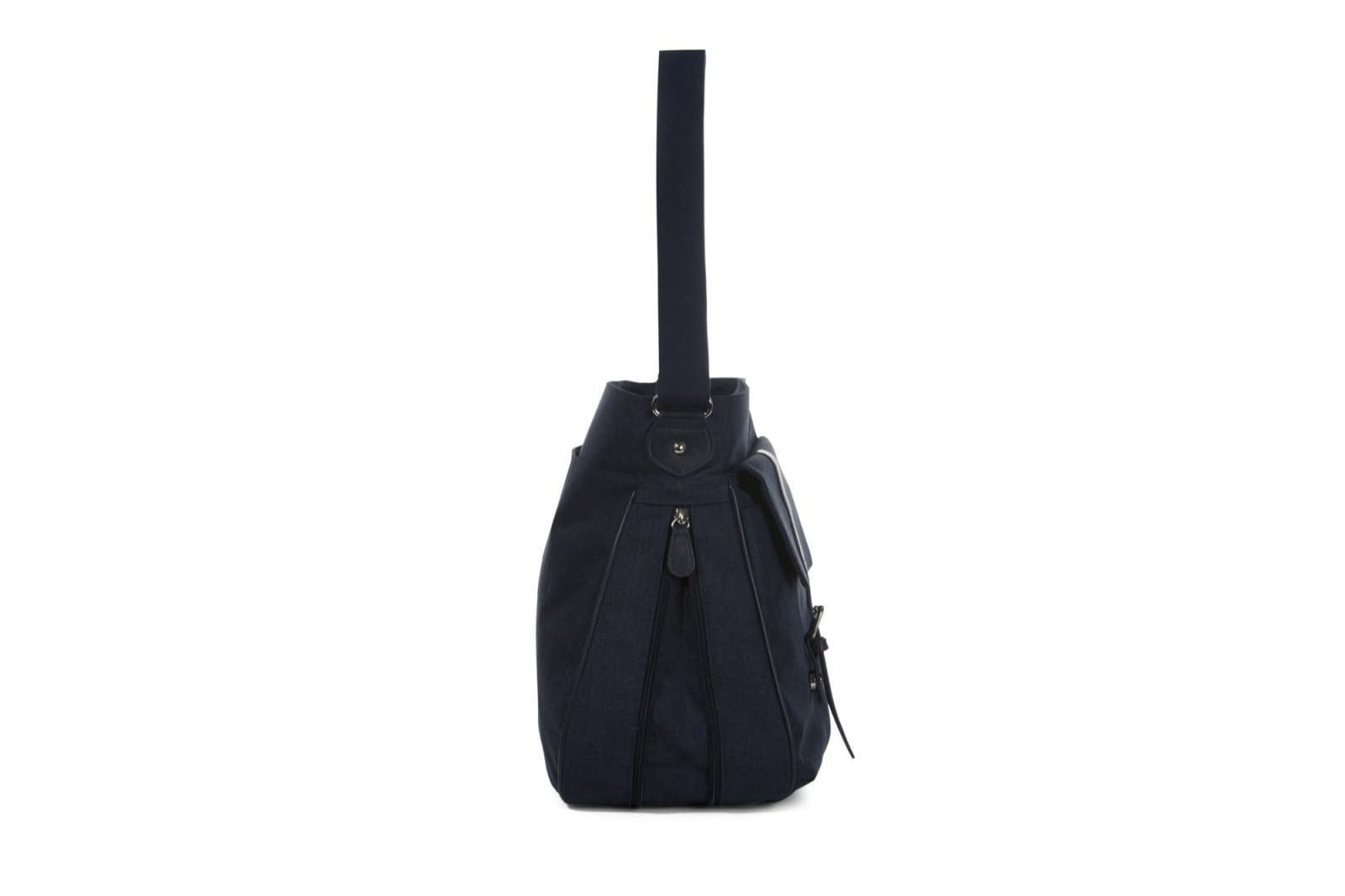 Duffle Bag – Navy product image