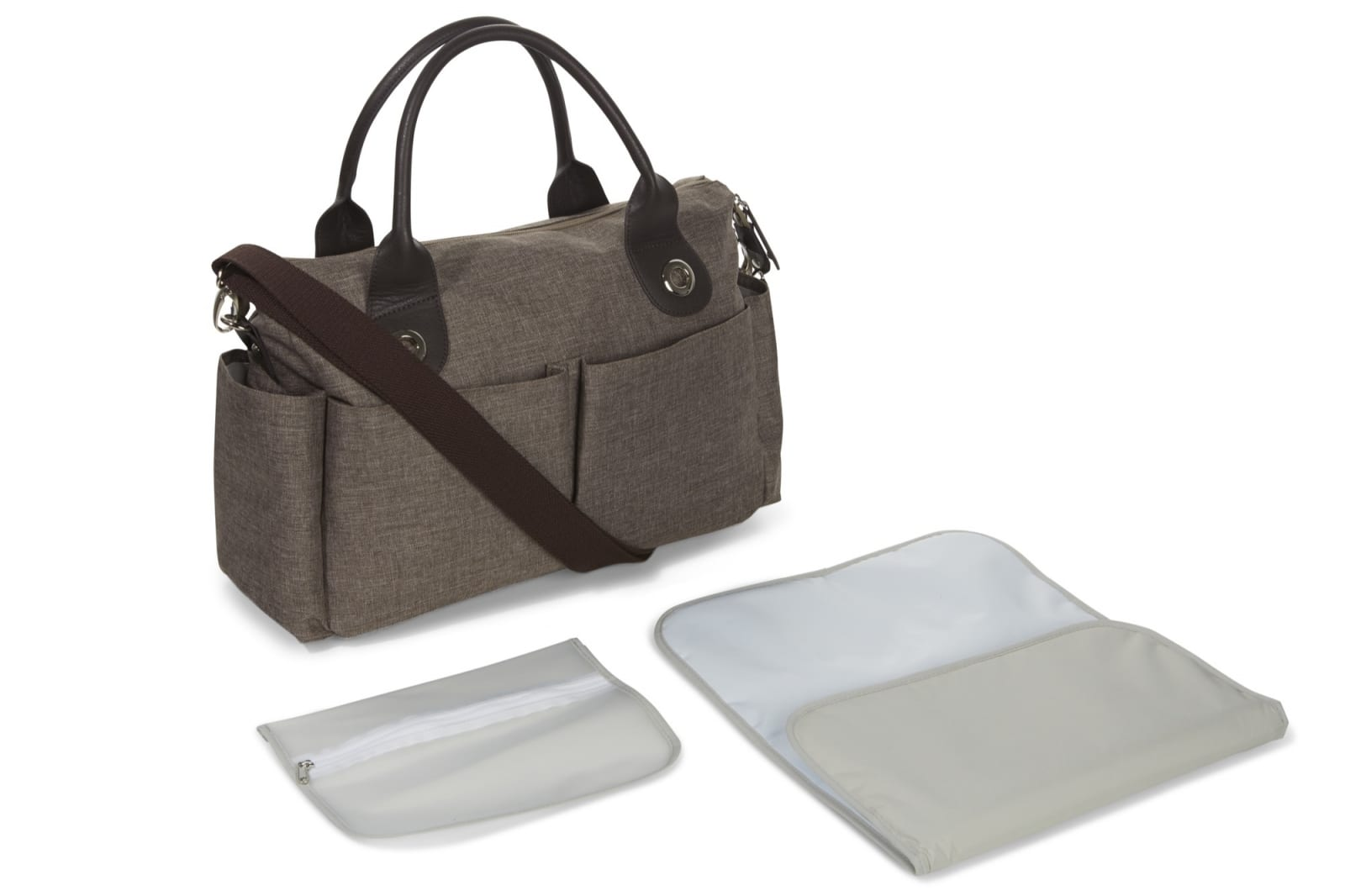 Carry All Bag – Coffee product image
