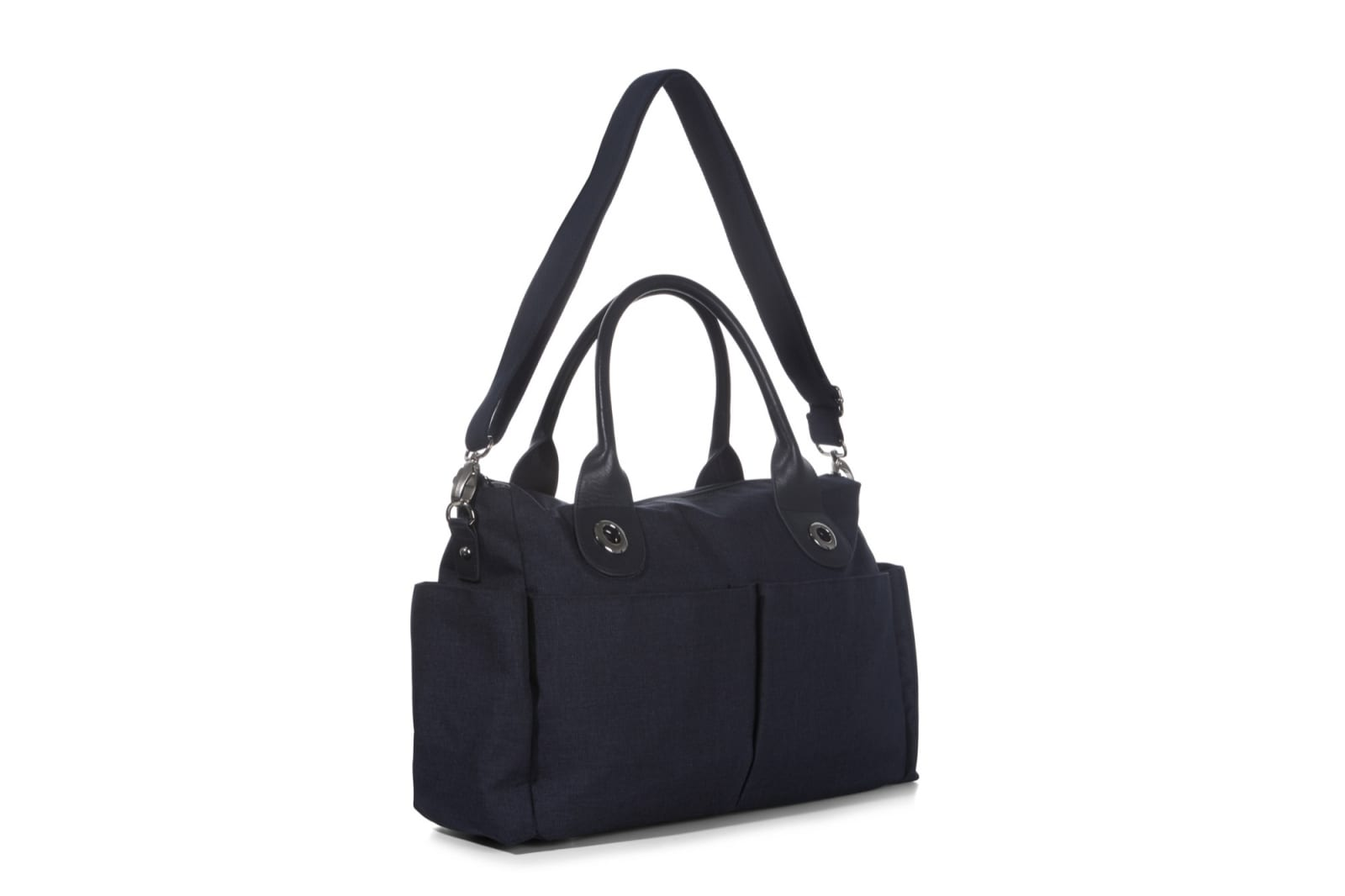 Carry All – Navy product image