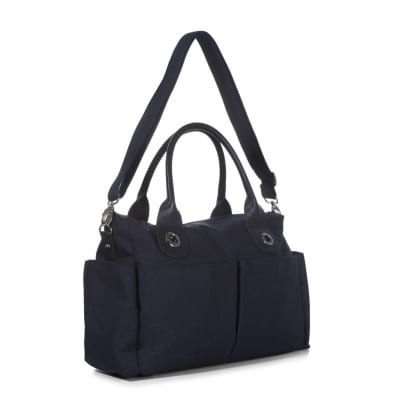 Carry All - Navy