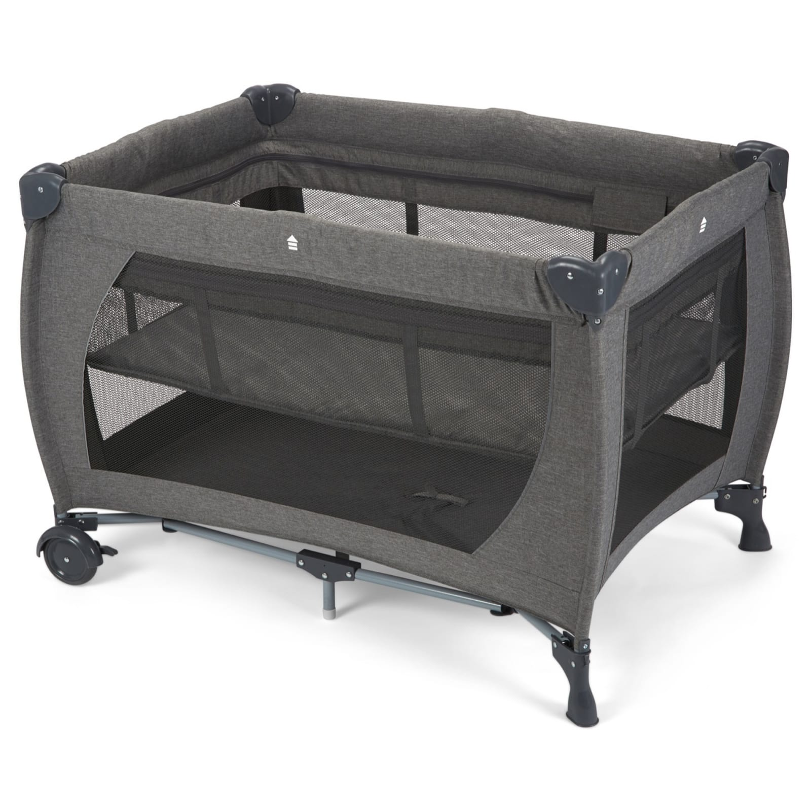 Beddy Byes Travel Cot product image