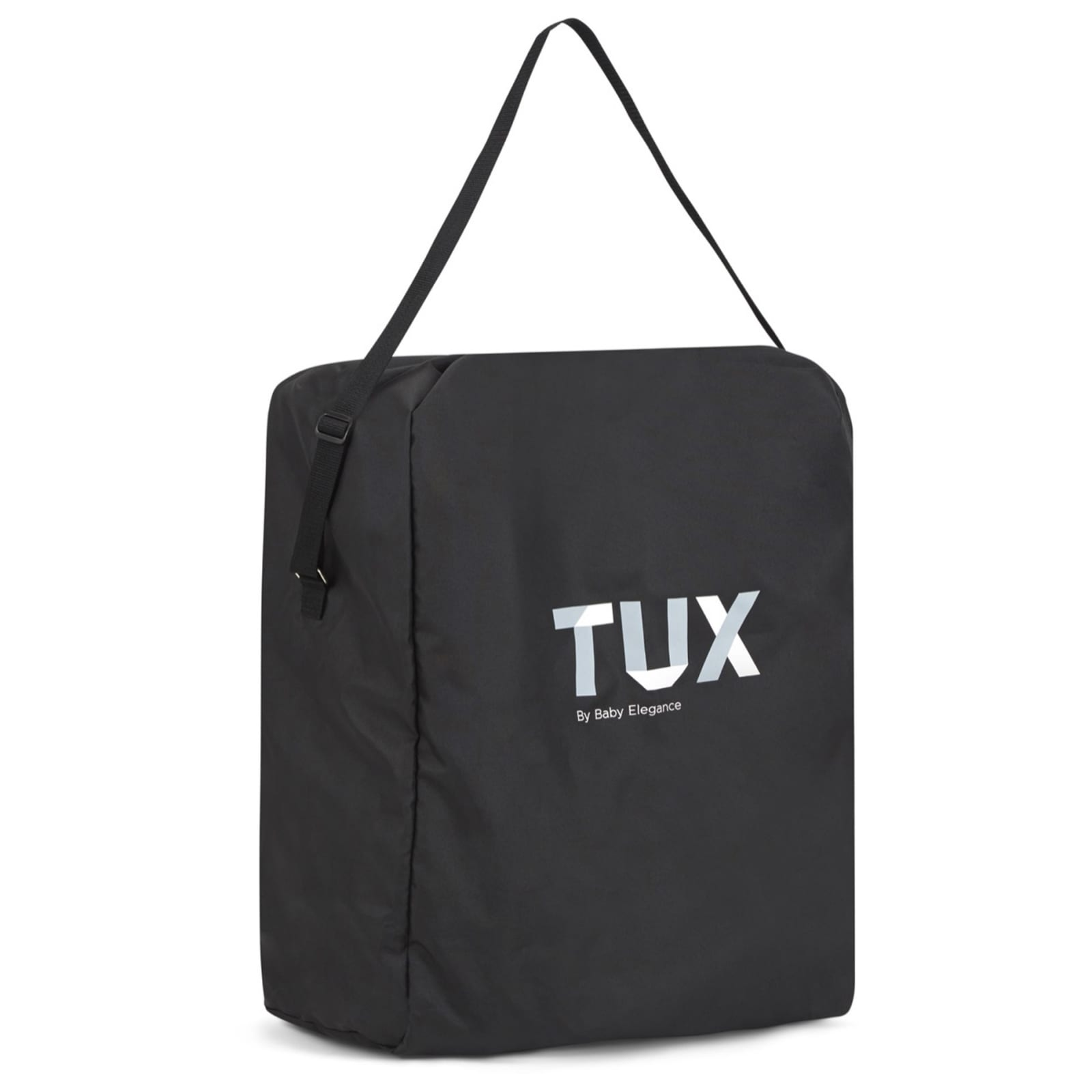 TUX Travel Bag product image