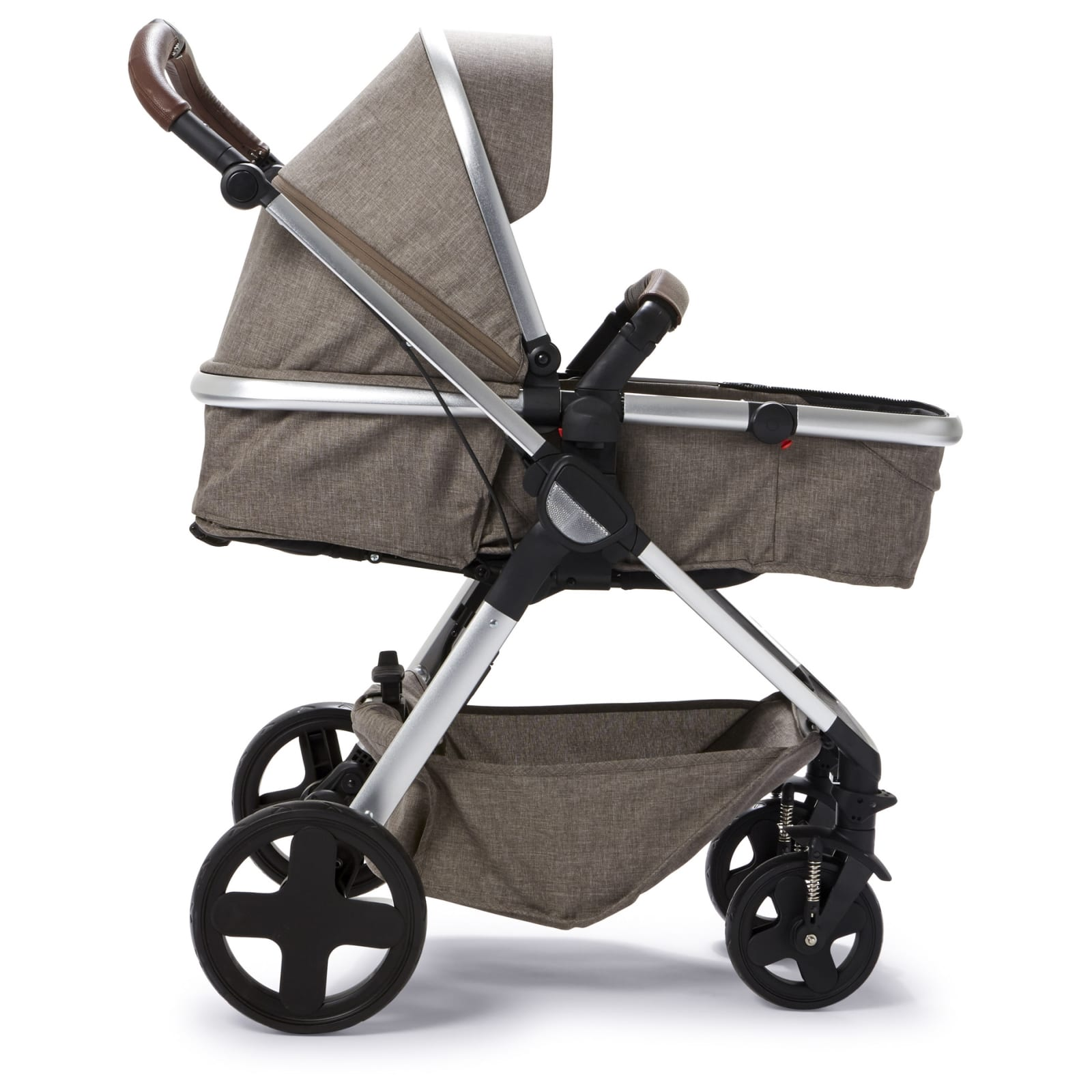 Venti Travel System – Coffee product image