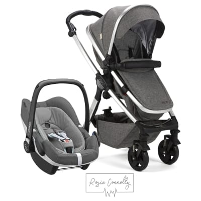 f12998c6ebf4 Baby Travel Systems | 3 in 1, Double System, Buggy, Carry Cot & Car Seat