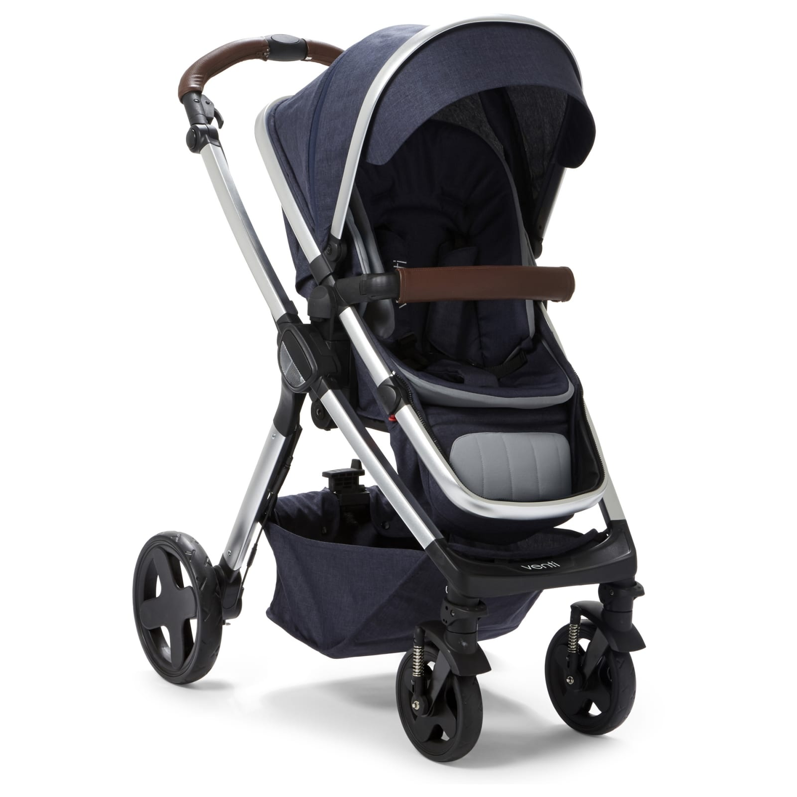 Venti Travel System – Navy product image