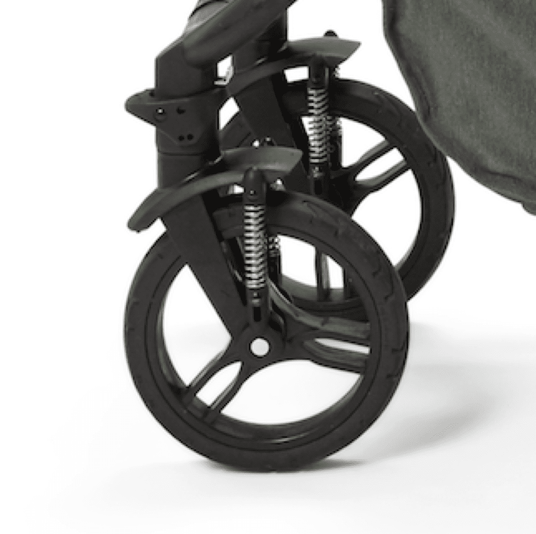 Cupla Duo Front Wheel – Each product image