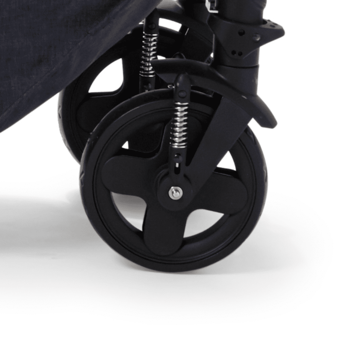 Venti Front Wheel – Each product image