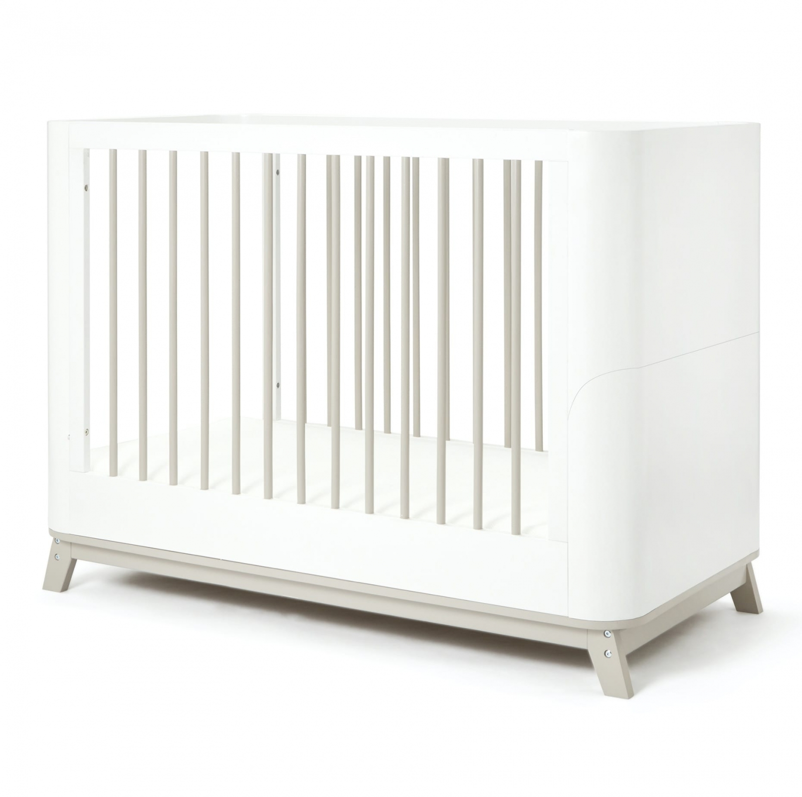 Loop Cot Bed product image