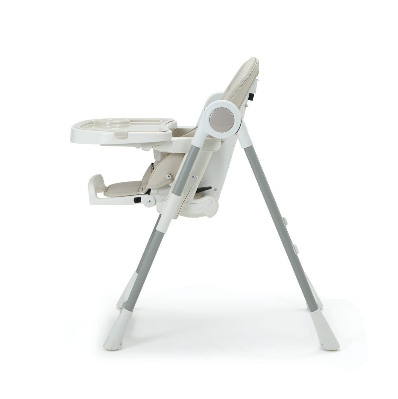 Nup Nup High Chair product image