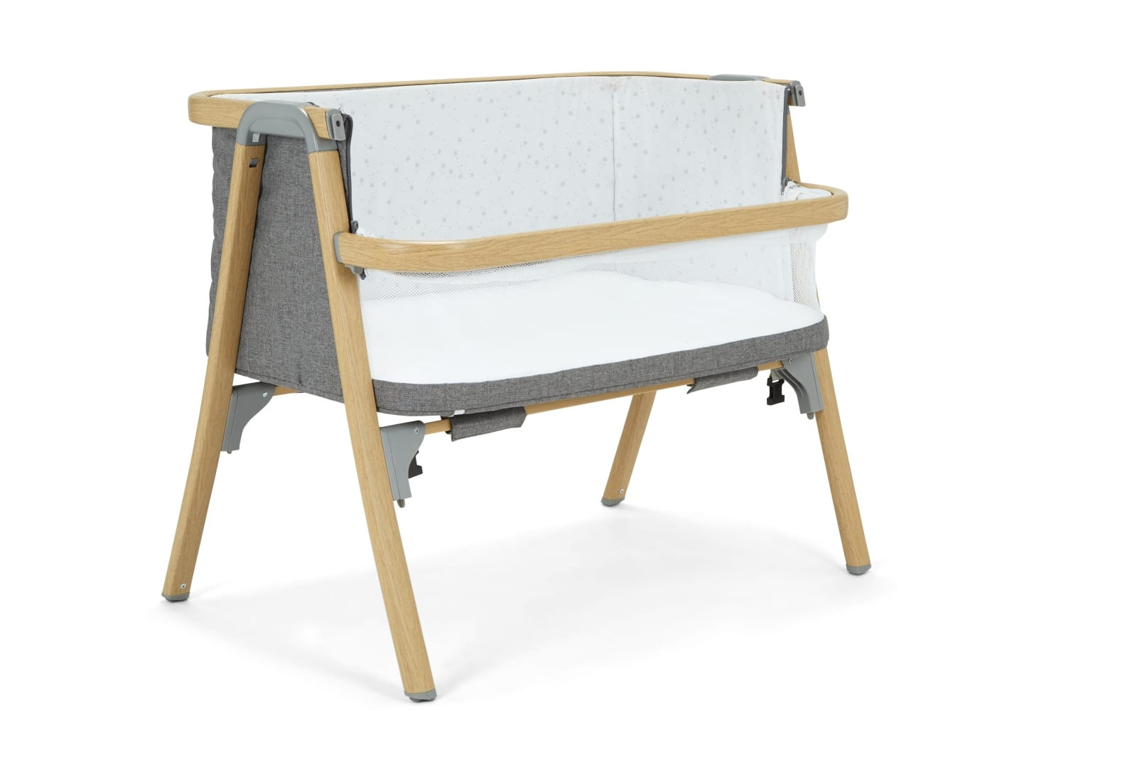 Night Night – Bedside Crib product image