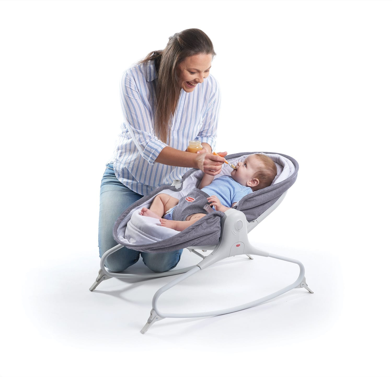 Tiny Love – 3 in 1 Rocker napper product image