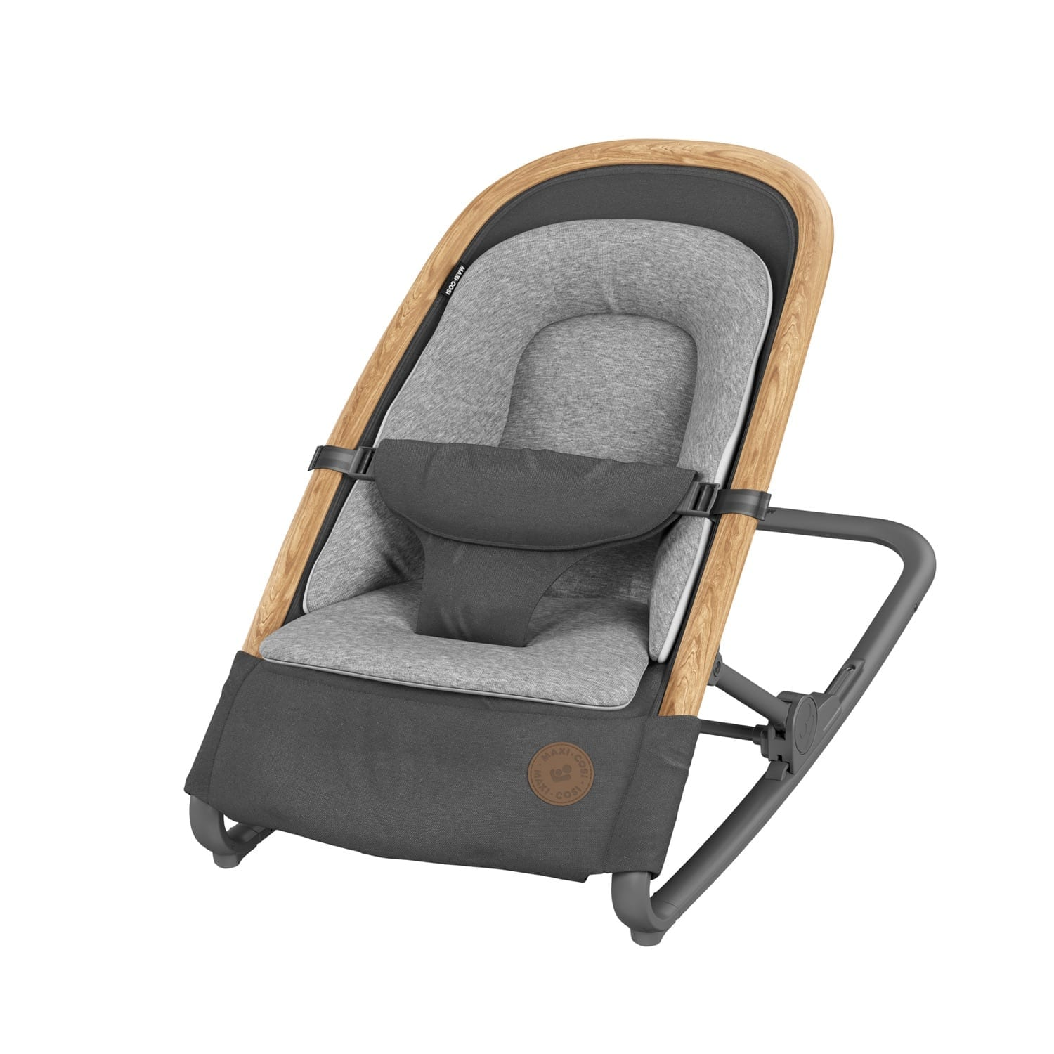 Maxi Cosi Kori Bouncer product image