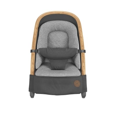 Maxi Cosi Kori Bouncer