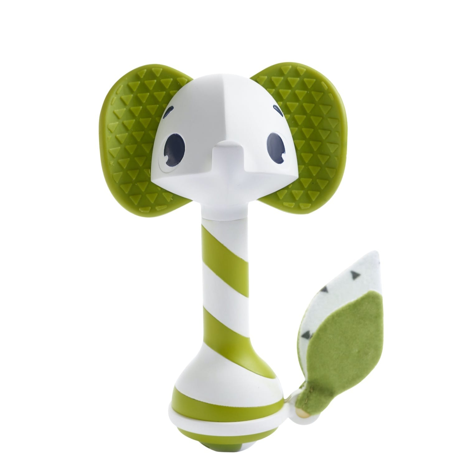 Tiny Love – Teether Rattle Samuel product image