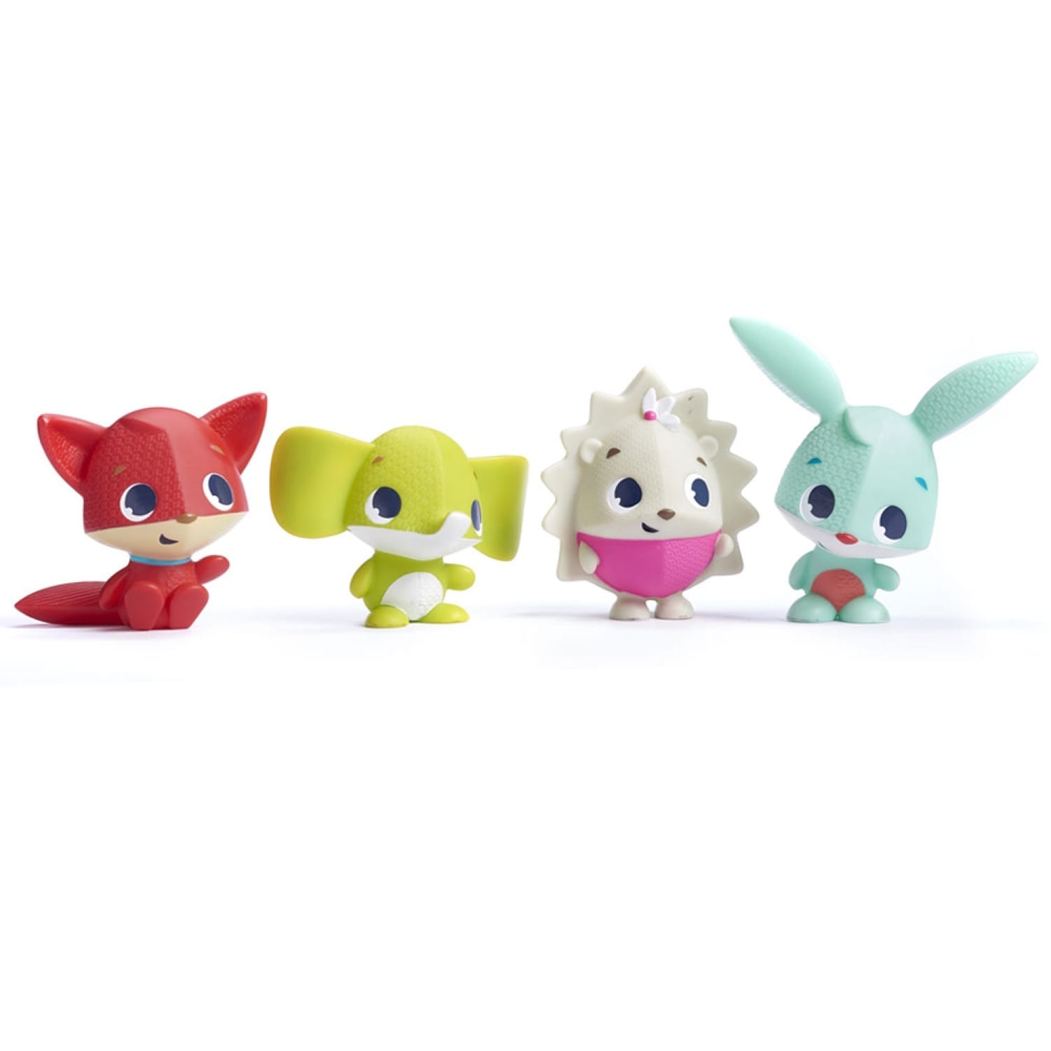Tiny Love – Bath Toys XL Squirters product image