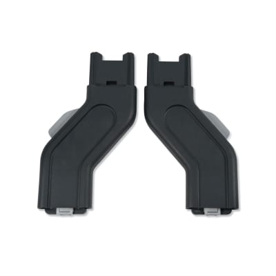 UPPABaby VISTA Upper Adapter   2 pack