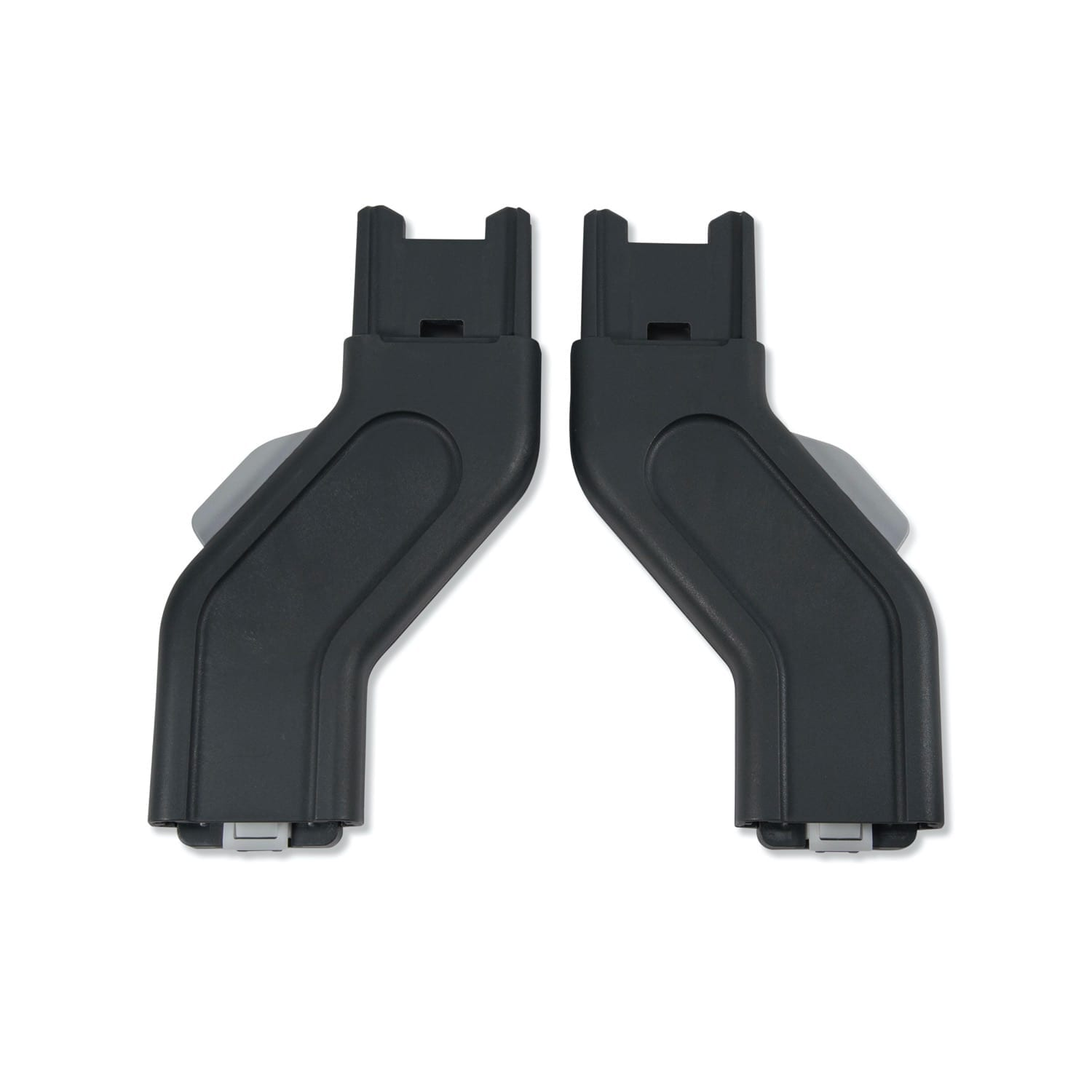 UPPABaby VISTA Upper Adapter   2 pack product image