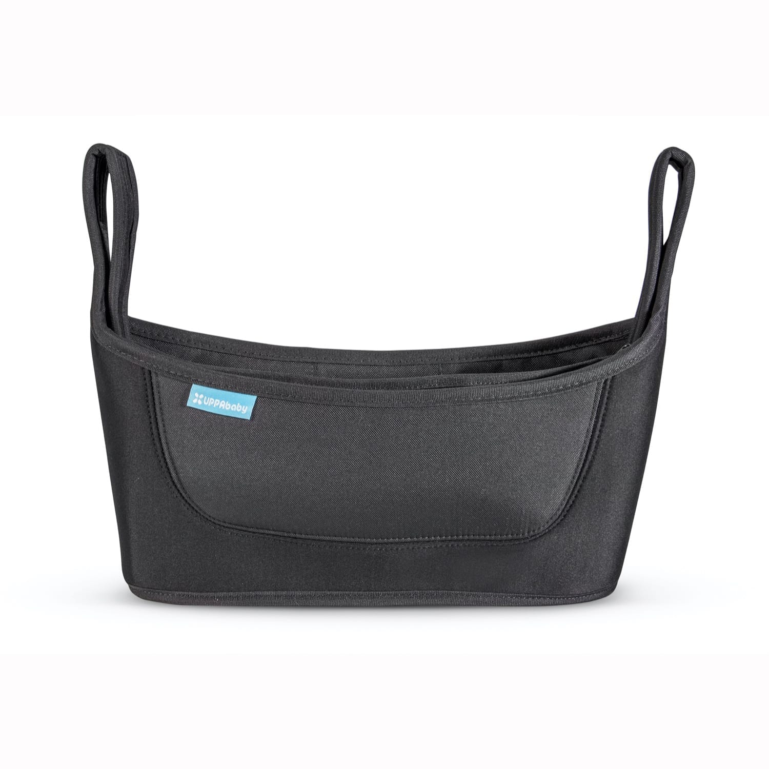 UPPAbaby Carry-All Parent Organizer product image