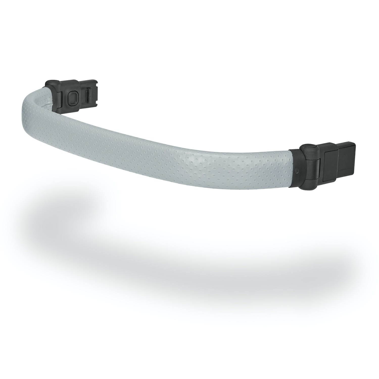 Quinny Hubb Bumper Bar- Lead product image