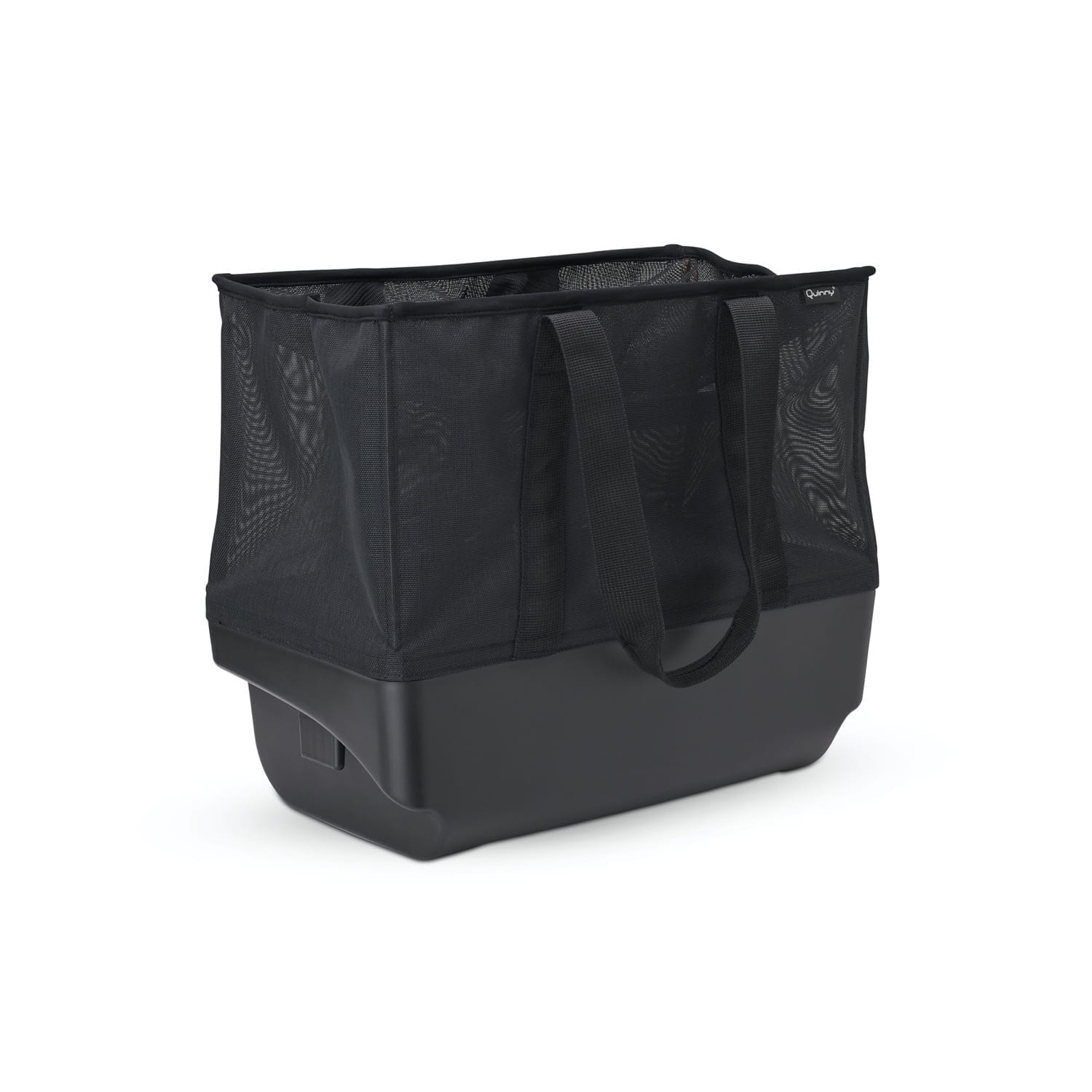 Quinny Hubb XXL Shopping Basket product image