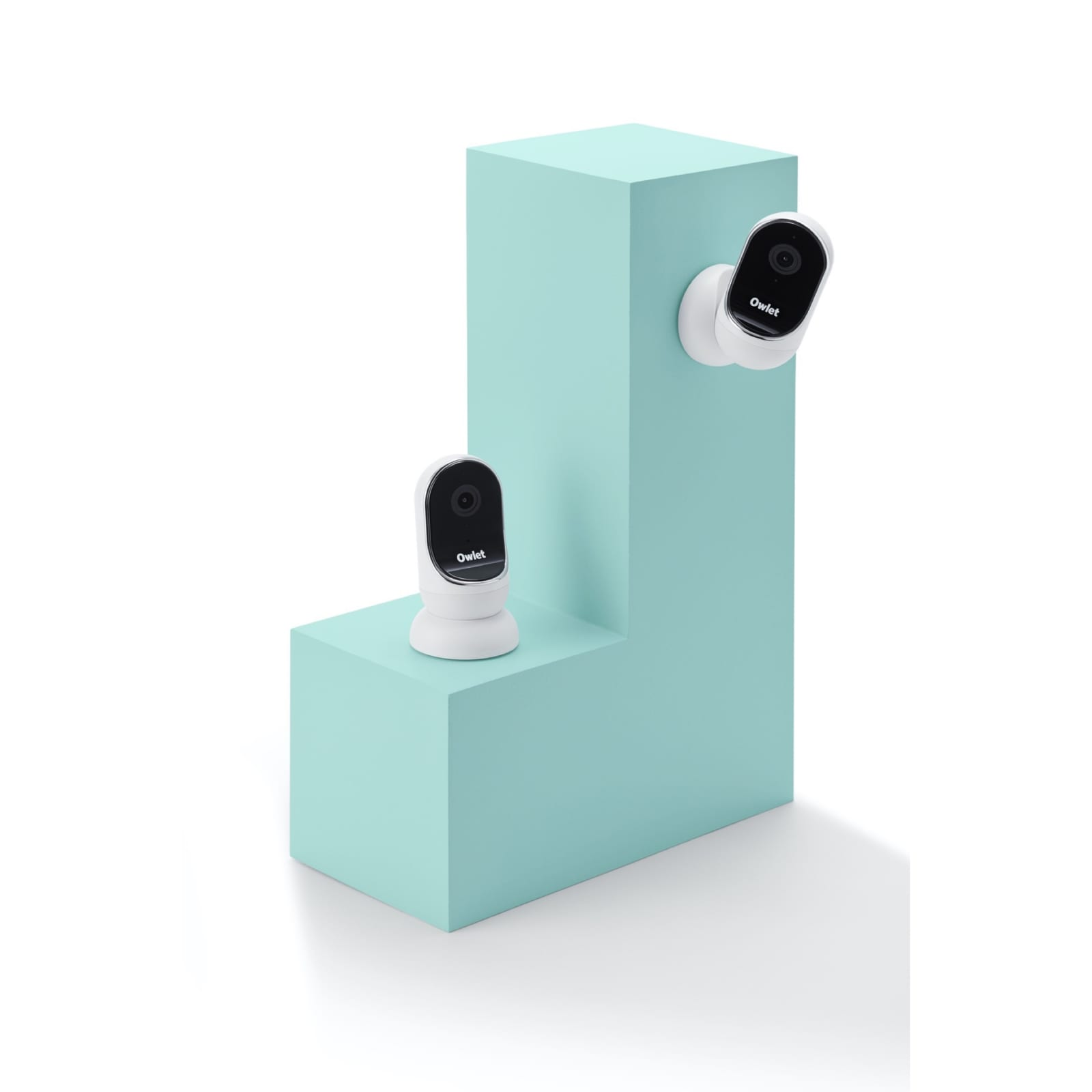 Owlet Camera product image