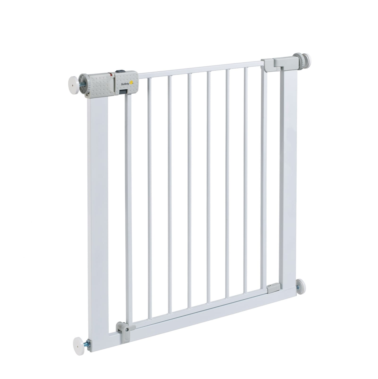 Safety 1st SecurTech® Simply Close Metal Gate product image