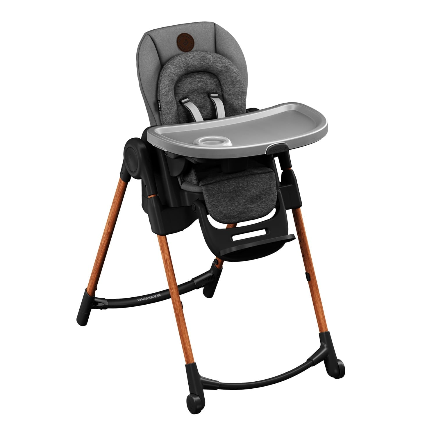 Maxi-Cosi Minla 6-in-1 Chair – Essential Grey product image
