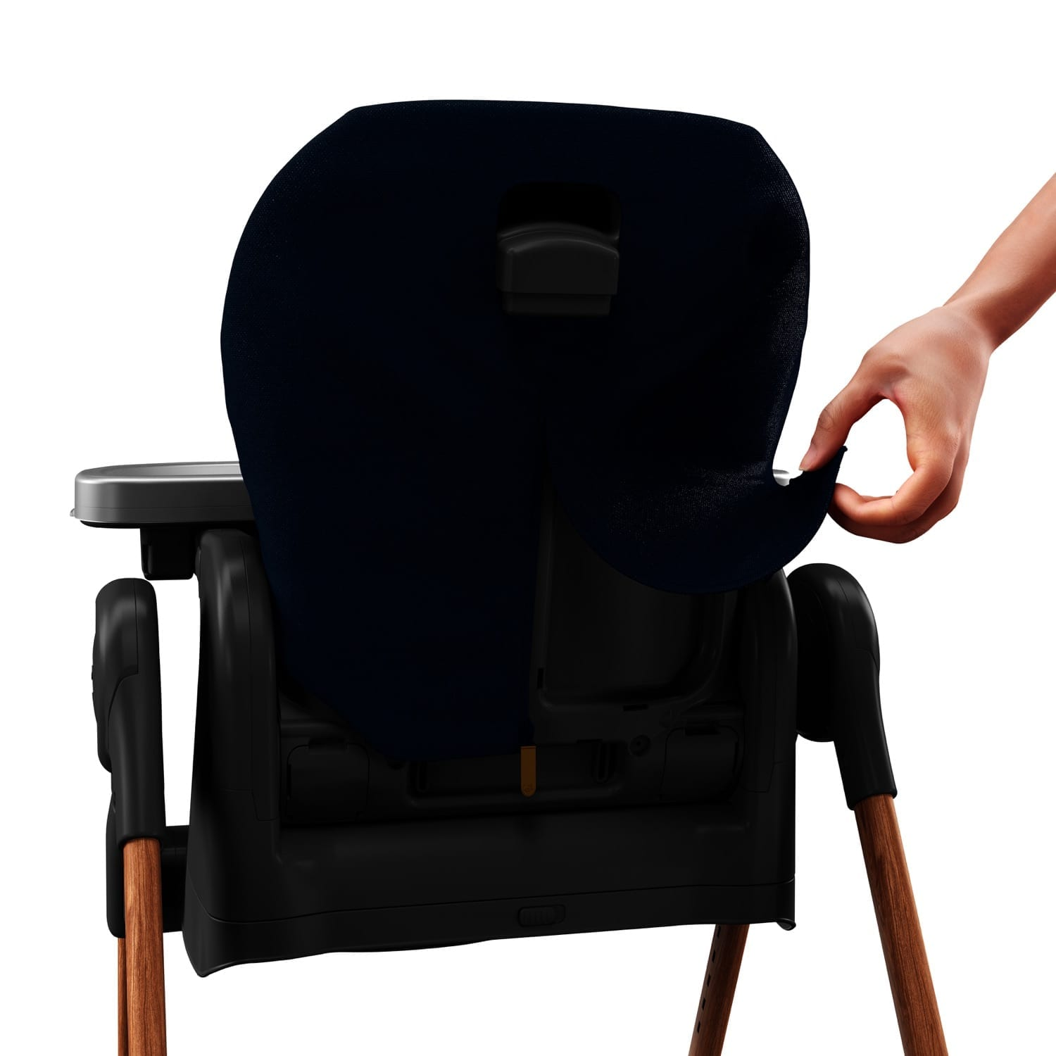 Maxi-Cosi Minla 6-in-1 Chair (Essential Blue) product image