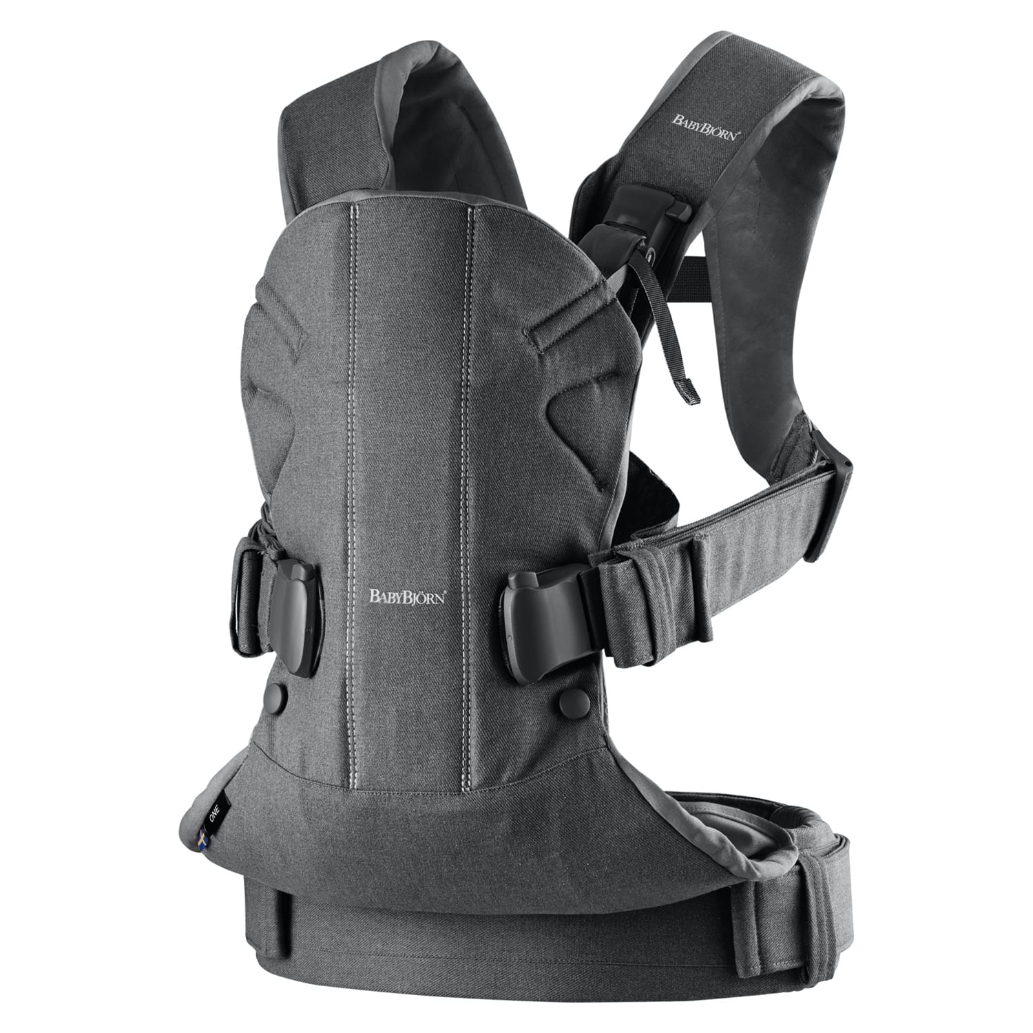 BabyBjorn Carrier One product image