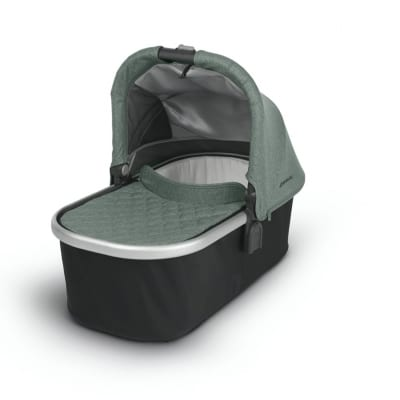 UPPABaby VISTA/CRUZ CARRY COT - EMMETT